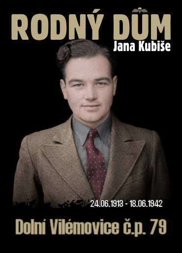 Jan-kubis